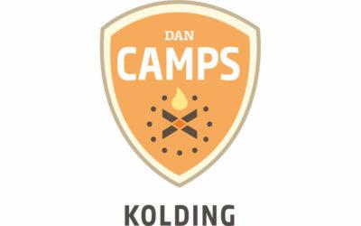 Dancamps Kolding – Camping