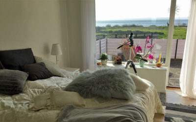 Rødevej´s Bed and Breakfast