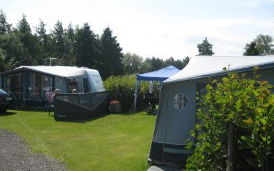 Marielyst Ny Camping
